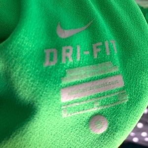 Nike Shorts - Women's Nike Tempo Running Shorts
